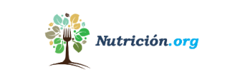 Nutrición.org